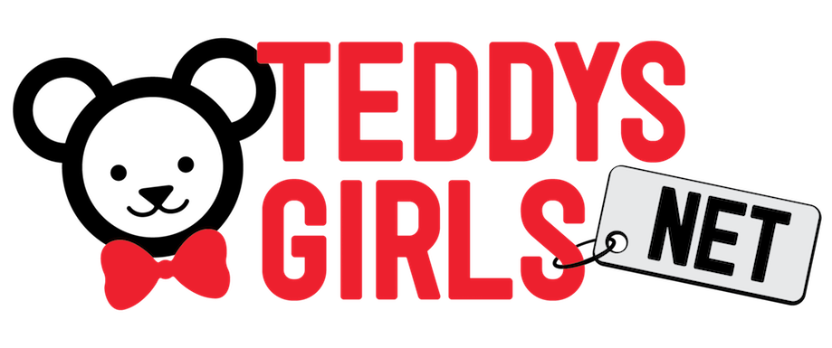 teddys girls